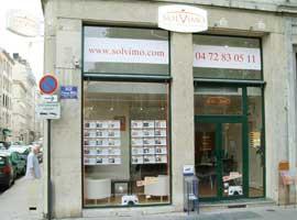 Lyon 6