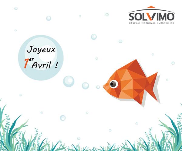 Solvimo Poisson avril